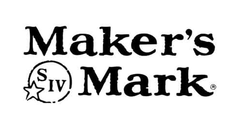 makers-mark-logo.png