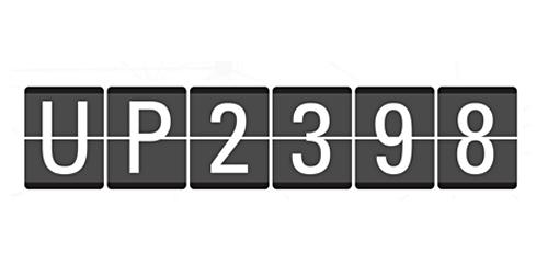 up-2398-logo.png