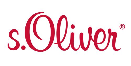 s-oliver-logo.png