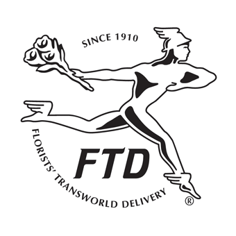 ftd-logo.png