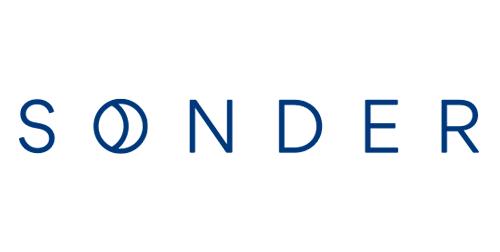 sonder-logo.png