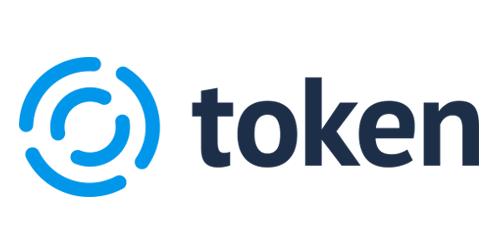 token-logo.png