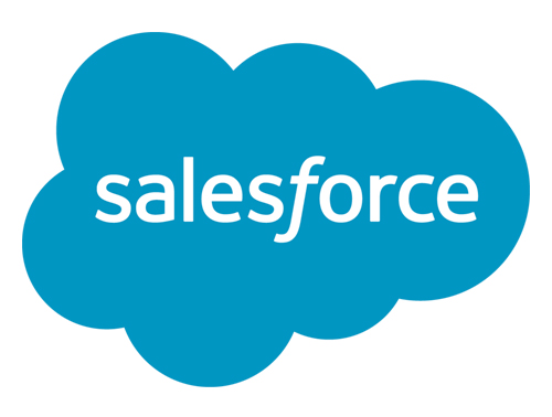 salesforce-logo.png