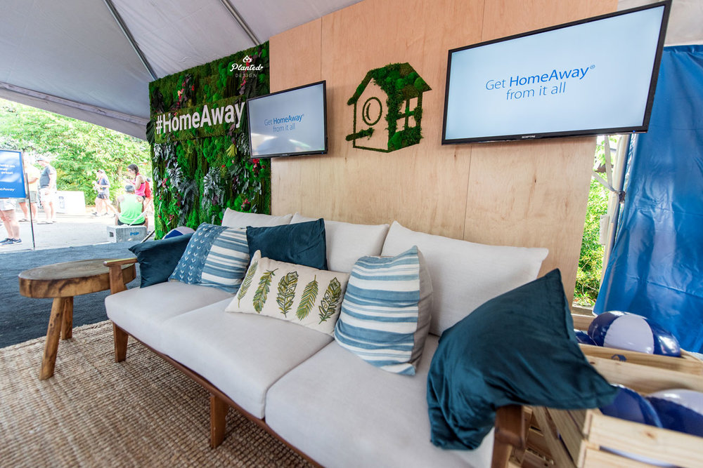 BMFMedia-Homeaway.DeSomer2017-87Website.jpg