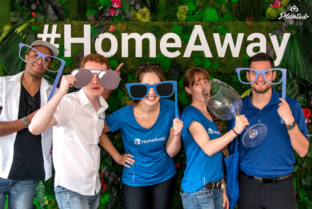BMFMedia-Homeaway.DeSomer2017-26Website.jpg