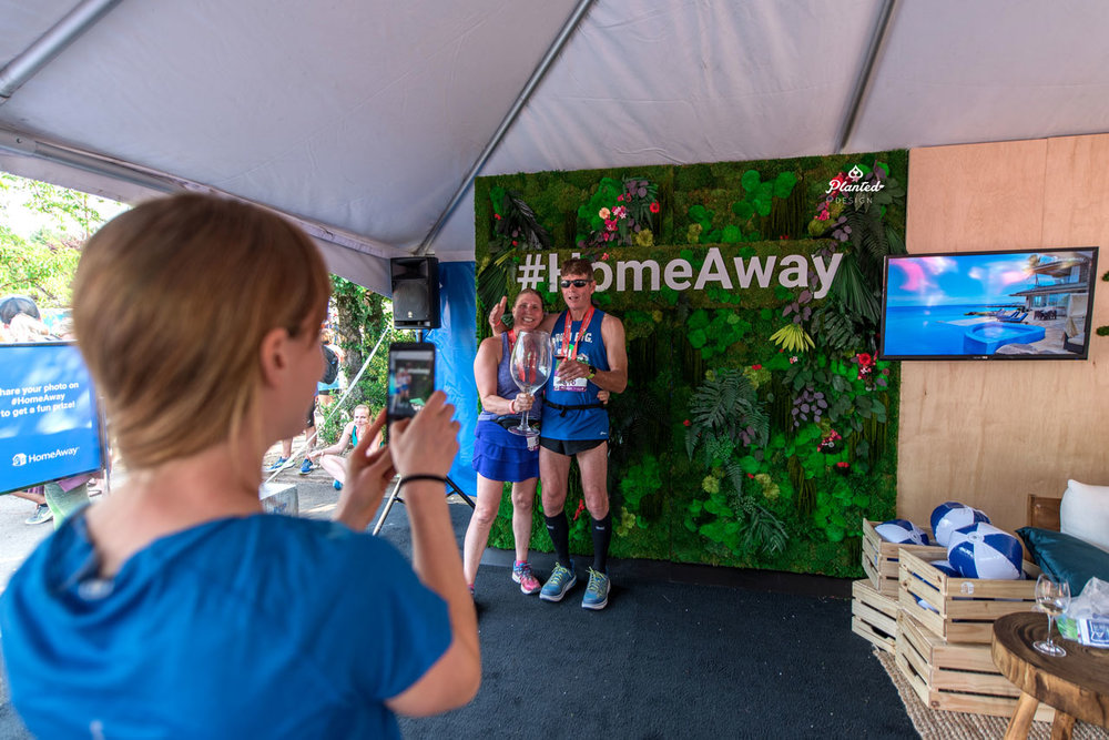 BMFMedia-Homeaway.DeSomer2017-96Website.jpg