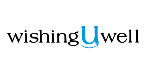 wishing-u-well-logo.png