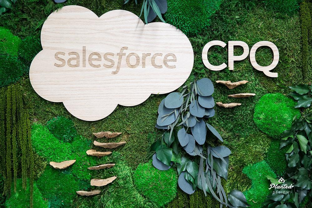 PlantedDesignSalesforceOfficeConferenceRoomPreservedMossMushroomsLivingWallFrameCustomDesign2.jpg
