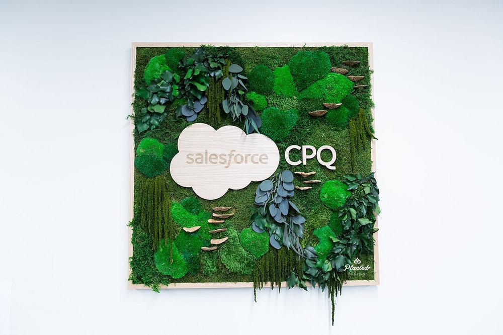 PlantedDesignSalesforceOfficeConferenceRoomPreservedMossMushroomsLivingWallFrameCustomDesign1.jpg