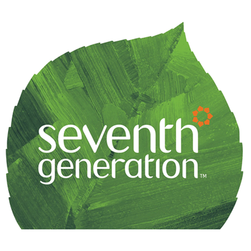 7thGeneration2.png