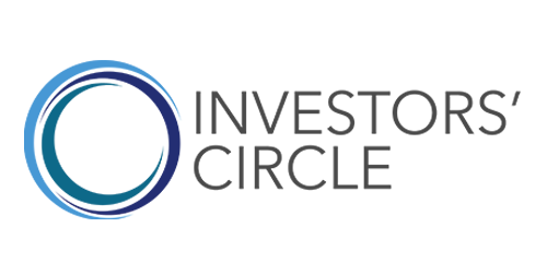 InvestorsCirecle.png