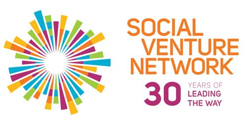 SocialVentureNetwork.png