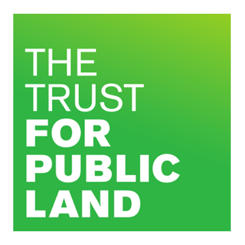 trustforpublicland.png