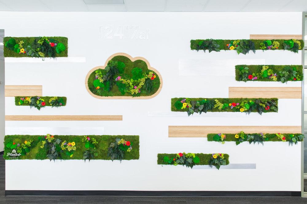 PlantedDesignMossPlantLivingWallsWithFlowersStripesAndLogos24-7_0359.jpg