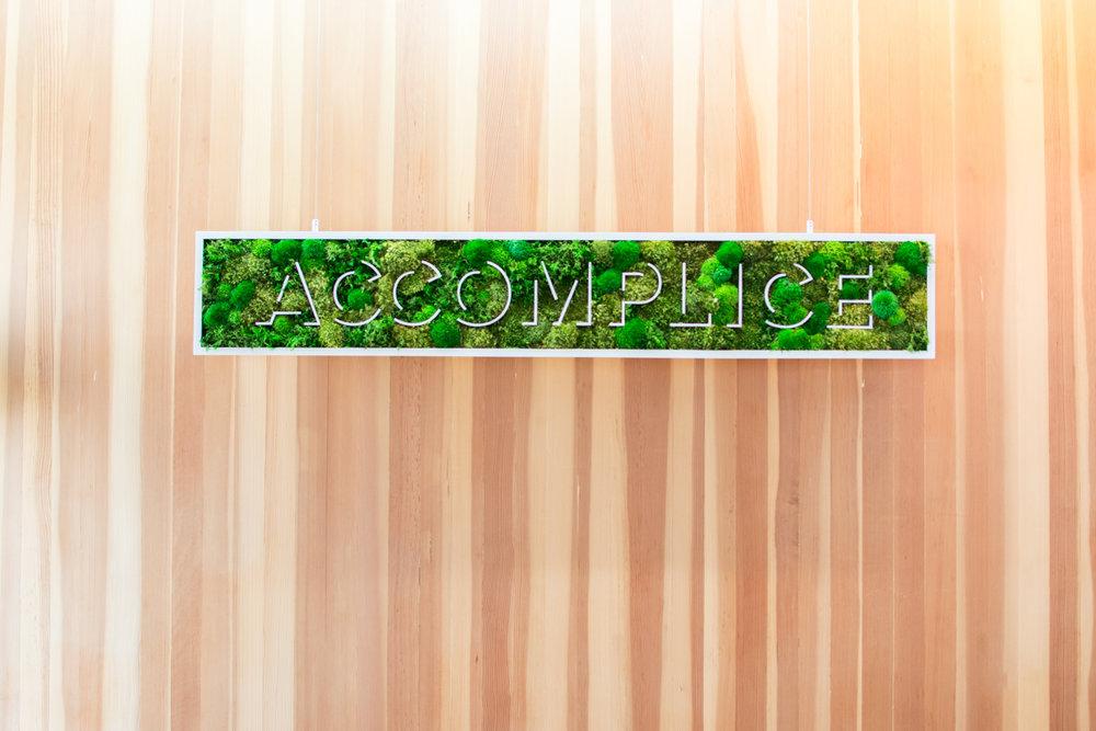 PlantedDesignMossPlantWallsLogoAccompliceBrand_Website (5 of 10).jpg