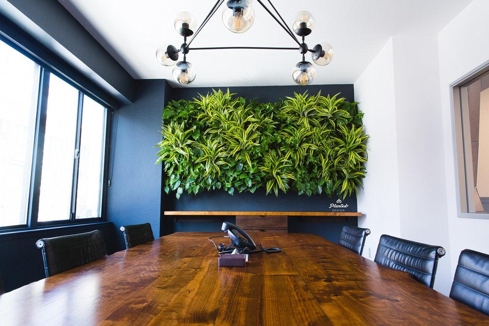 PlantedDesignLivingWallKirschenbaumLawCorporationOakland_2393.jpg