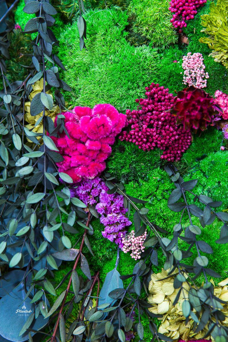 PlantedDesignMossLivingWallWithNeonLogoSignageBackInBalance_2508.jpg