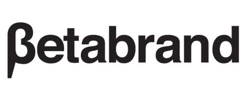 betabrand-logo.jpg