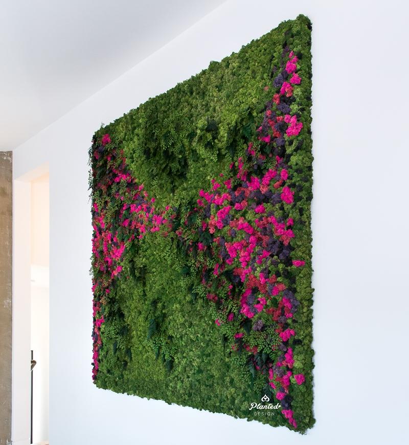 PlantedDesignBrotherVsBrotherHGTVMossPlantLivingWall_0954.jpg