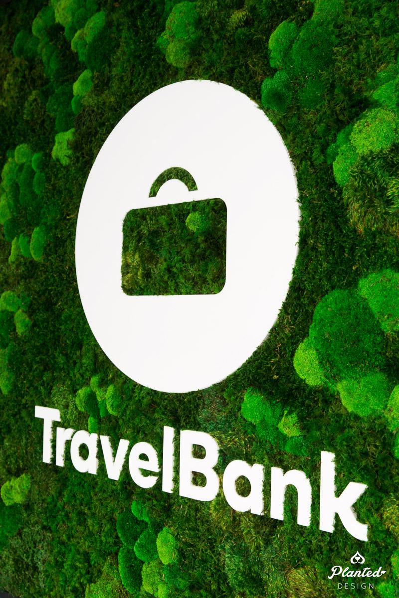 PlantedDesign_TravelBank_MossWall_SanFrancisco_California_Lobby_Reception_6316.jpg