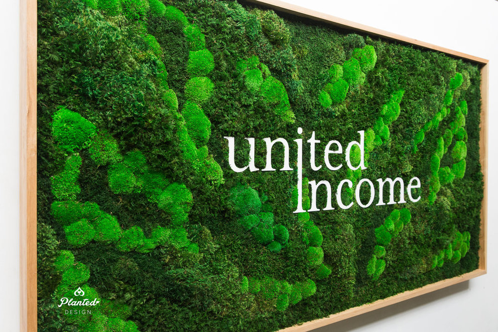PlantedDesign_United_Income_MossWall_5593.jpg