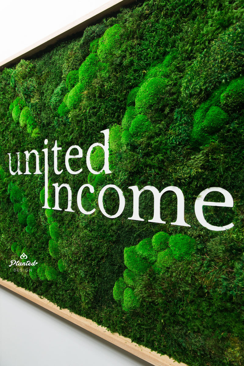 PlantedDesign_United_Income_MossWall_5602.jpg