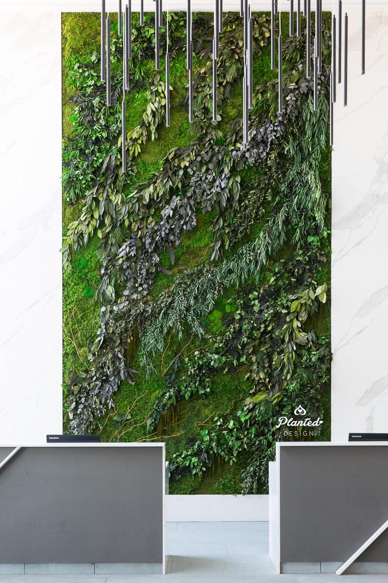 PlantedDesign_HotelTrio_MossWall_Healdsburg_California_5106.jpg