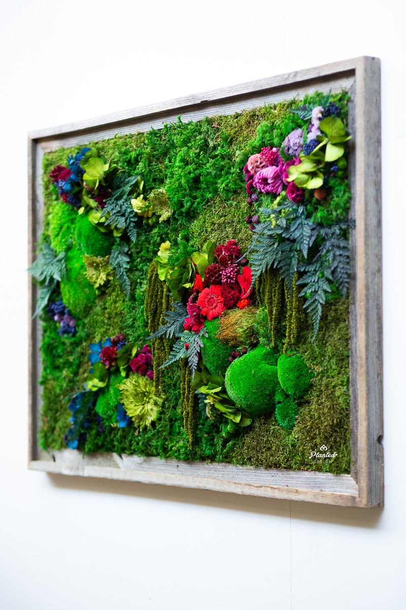 PlantedDesignSanFranciscoFlowerFrameReclaimedWood_2937.jpg