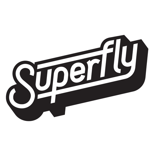 superfly-logo.png