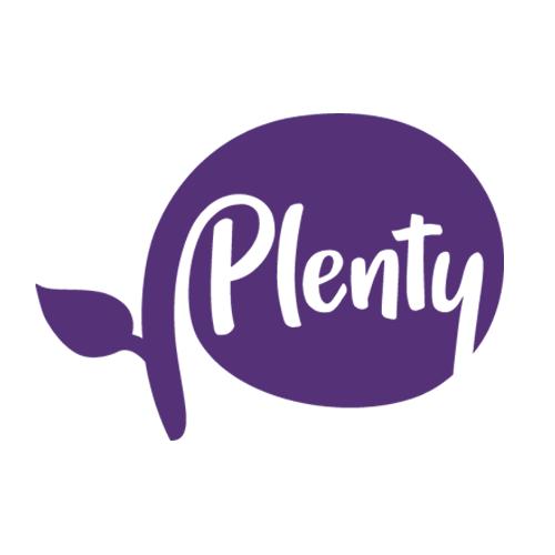 plenty-logo.png