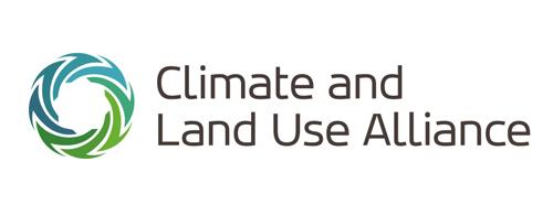 climate-land-use-logo.png