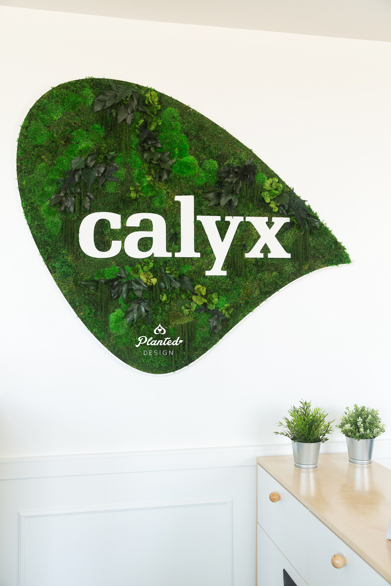 PlantedDesign_MossWall_Calyx_Reception_Alameda_California_6483.jpg