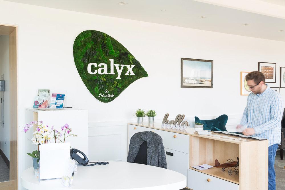 PlantedDesign_MossWall_Calyx_Reception_Alameda_California_6445.jpg