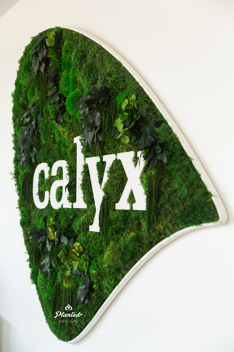 PlantedDesign_MossWall_Calyx_Reception_Alameda_California_6476.jpg