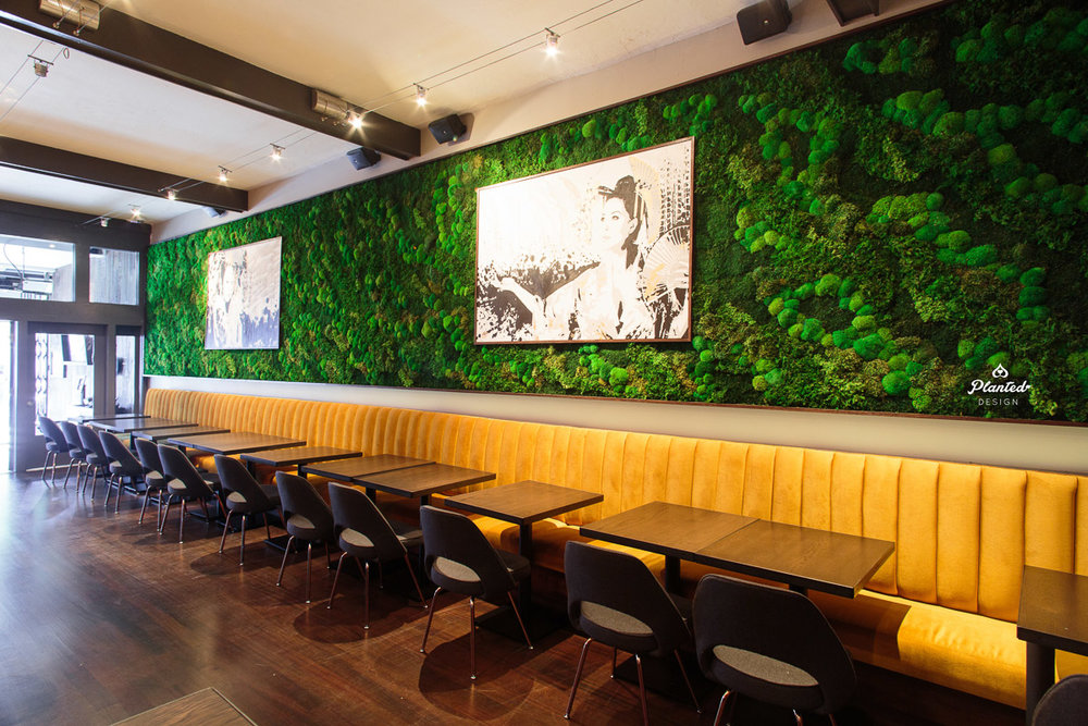 PlantedDesign_MossWall_Kaiyo_SanFrancisco_California_Restaurant_8203.jpg