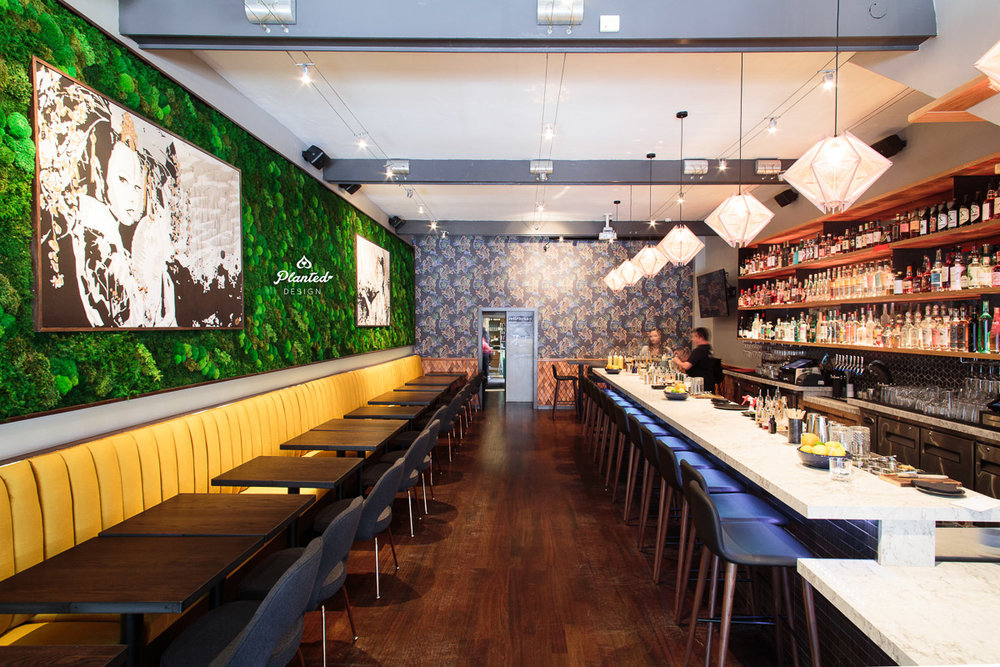 PlantedDesign_MossWall_Kaiyo_SanFrancisco_California_Restaurant_8214.jpg