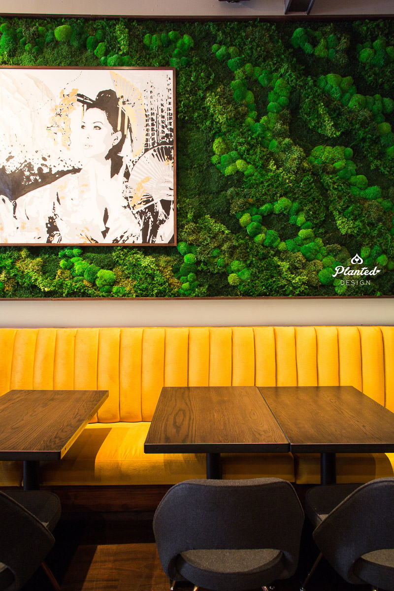 PlantedDesign_MossWall_Kaiyo_SanFrancisco_California_Restaurant_8233.jpg