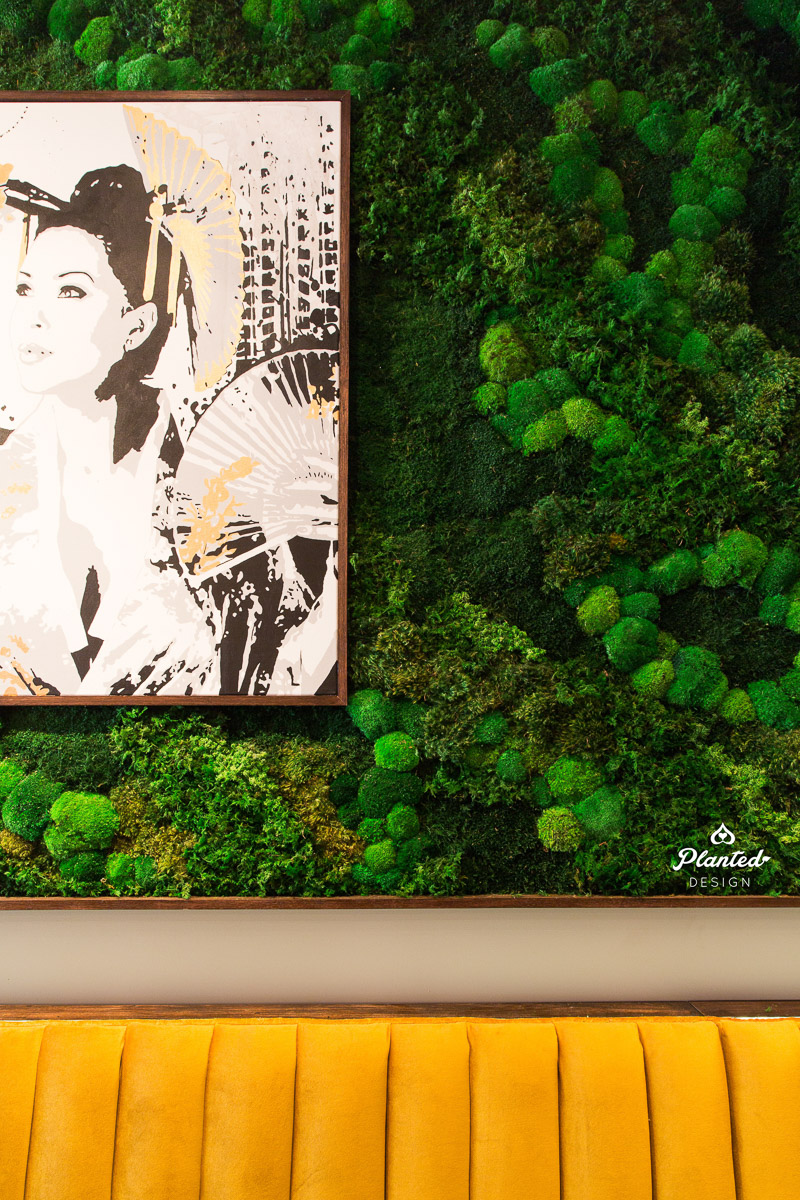 PlantedDesign_MossWall_Kaiyo_SanFrancisco_California_Restaurant_8257.jpg