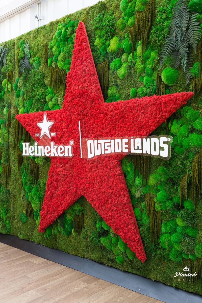 Planted_Design_Heineken_Outside_Lands_Moss_Living_Wall_Step_And_Repeat_San_Francisco_Rental_Backdrop_5320.jpg