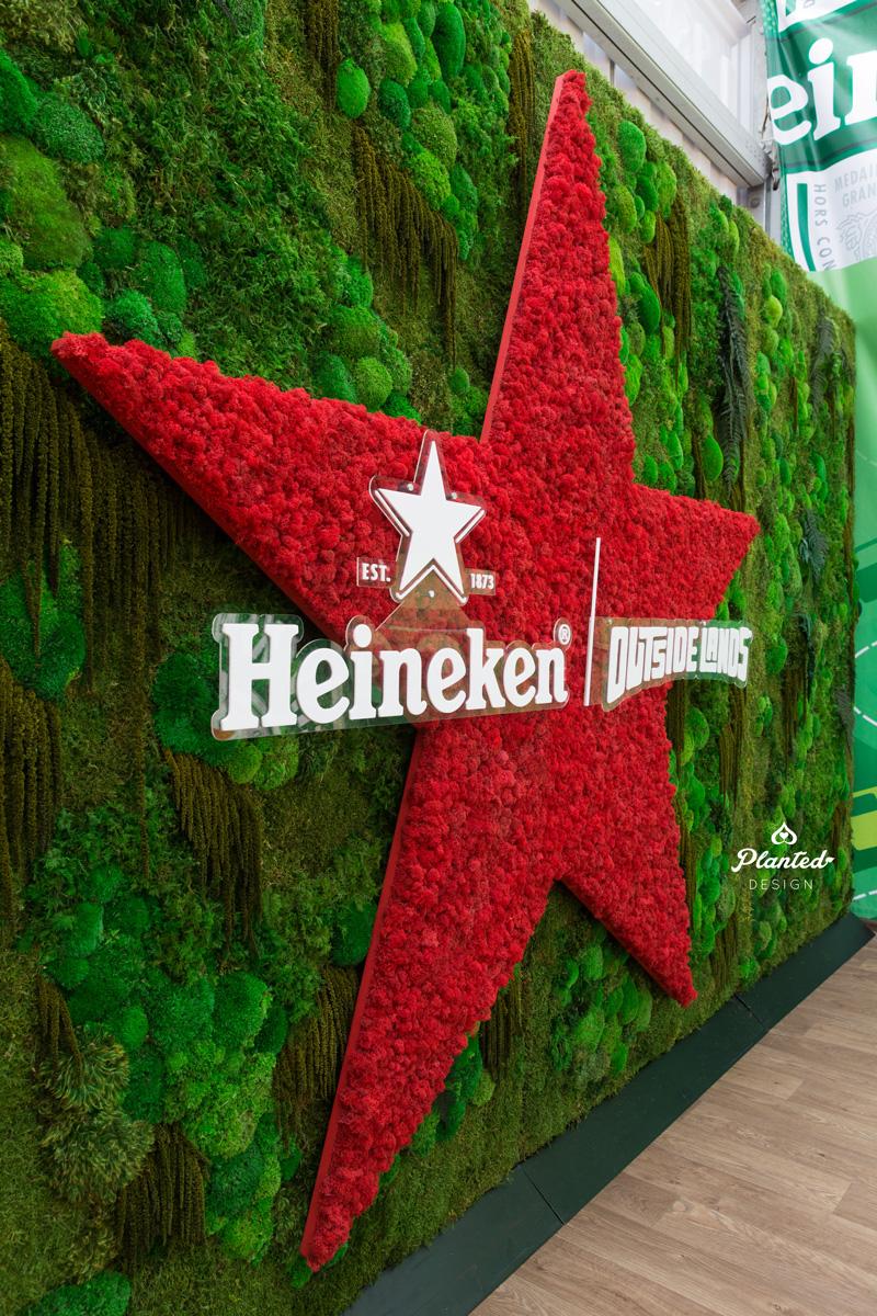 Planted_Design_Heineken_Outside_Lands_Moss_Living_Wall_Step_And_Repeat_San_Francisco_Rental_Backdrop_5296.jpg