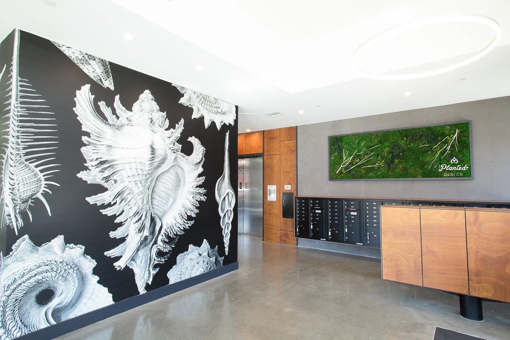 PlantedDesign_MossWall_TheAquatic_Berkeley_California_Reception_8390.jpg