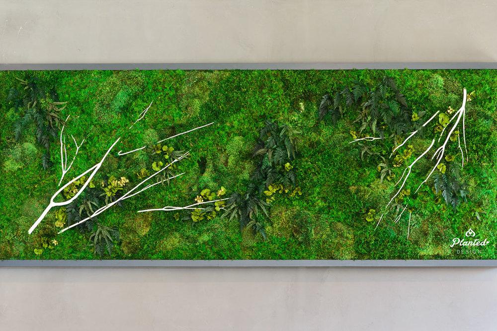 PlantedDesign_MossWall_TheAquatic_Berkeley_California_Reception_8353-2.jpg
