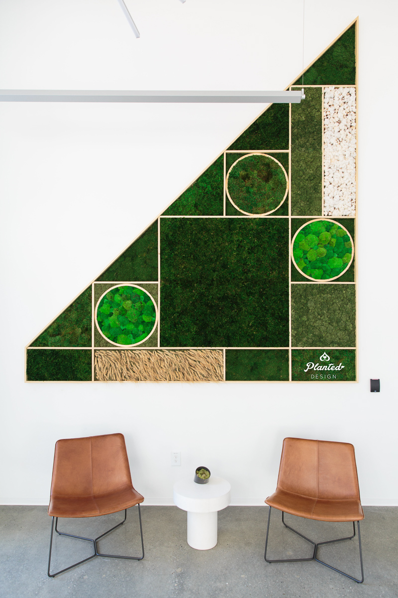 PlantedDesign_MossWall_Blue_River_Technologies_Sunnyvale_California_Reception_Wheat_Cotton_8947.jpg