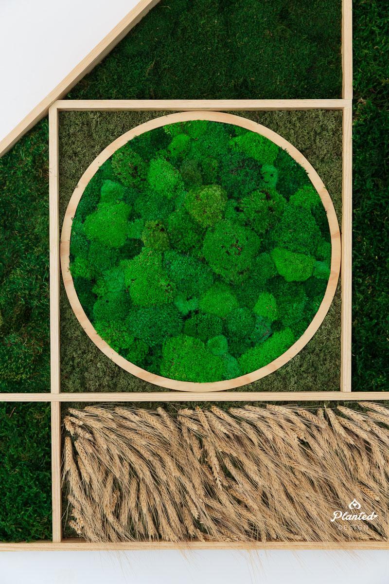 PlantedDesign_MossWall_Blue_River_Technologies_Sunnyvale_California_Reception_Wheat_Cotton_8979.jpg