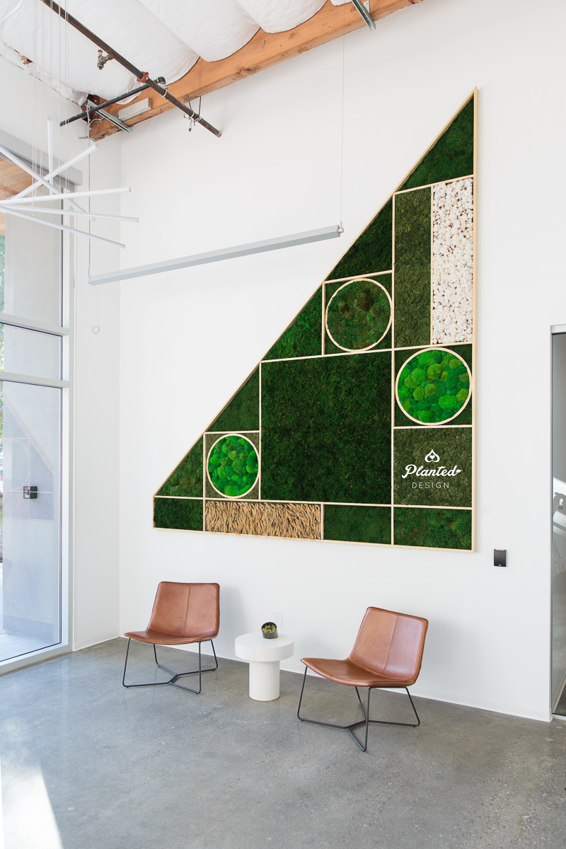 PlantedDesign_MossWall_Blue_River_Technologies_Sunnyvale_California_Reception_Wheat_Cotton_8951.jpg