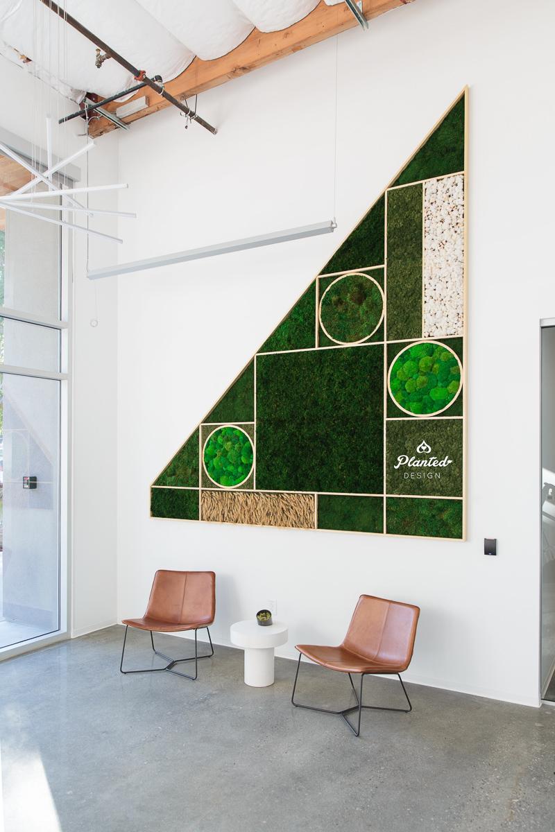 PlantedDesign_MossWall_Blue_River_Technologies_Sunnyvale_California_Reception_Wheat_Cotton_8951.jpg