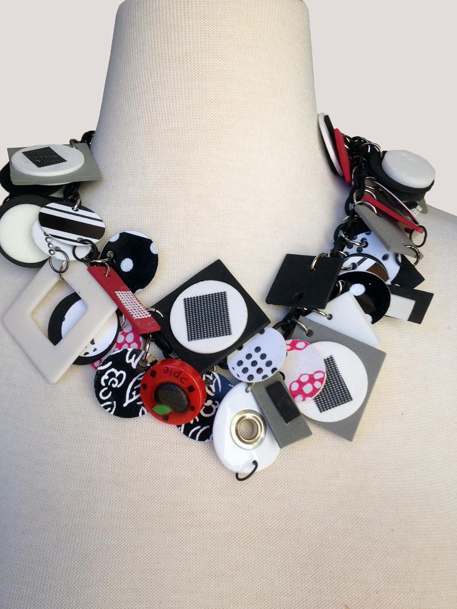Jewelry_04.jpg