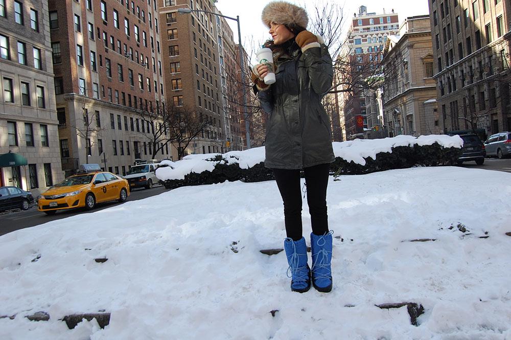 snowboots-02-DSC_0487.jpg