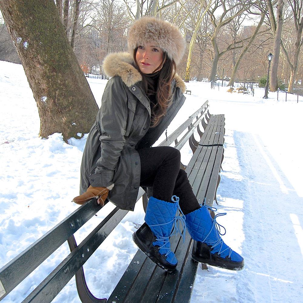 snowboots-01-DSC_0645.jpg