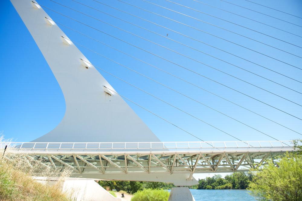 Sundial Bridge 2.jpg